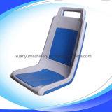 Plastiksitz für Selbstbus (XJ-043)