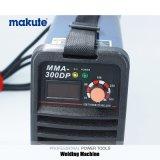 Buona qualità con la macchina del saldatore di Ce/GS (MMA-300DP)