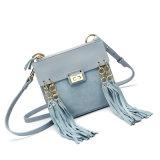 Al8980. Handtaschen-Schulter-Stadtstreicherin-Beutel-Leder-Handtaschen-Entwerfer-Handtaschen-Form sackt Frauen-Beutel ein