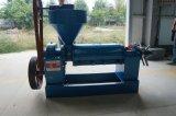 Yzyx10 4tons/Dayのシードのエキスペラー/穀物の種油の出版物機械