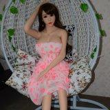 кукла секса большой груди 165cm реальная