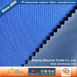 High Strength 500dx900d pour Oxford Fabric with PVC Backing