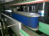 Автоматическая многофункциональная машина для прикрепления этикеток Двойн-Стороны с Servo мотором