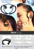 De Hoofdtelefoons van China van de Hoofdtelefoon van Bluetooth maken Ipx6 Heaset voor Sporten waterdicht