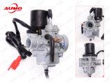 De Motoronderdelen van de Carburator van Delen Jog50 van de Autoped van de goede Kwaliteit