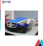 Projeto de molde personalizado do portador de bebê da segurança
