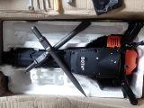 rupteur concret Jack de marteau à moteur à essence de 52cc (HD7001A)