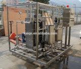 Machine van de Sterilisatie van de Sterilisator van de Plaat van UHT van de Sterilisator van UHT van het Pasteurisatieapparaat van de melk de Automatische