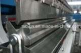 CNC는 누른다 브레이크 (WE67K-250/3200)를