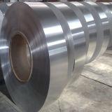Bobine en aluminium de lettre de la Manche de bobine de bande de Channelume