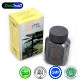 100% Nutrient Ginseng Kianpi Pil Médicament saine pour gain de poids et machine à amincir