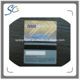 de Lege Kaart RFID van de Nabijheid 125kHz/13.56MHz Em4100/S50 met Magnetische Streep