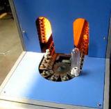 macchine semiautomatiche dello stampaggio mediante soffiatura di stirata della bottiglia dell'animale domestico 2liter