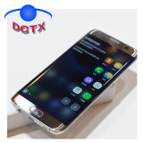 S7 G930p 까만 32g에 의하여 자물쇠로 열리는 Smartphone를 위해 새로운