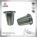 Сплав цинка OEM разделяет алюминиевую заливку формы ADC12 для автозапчастей