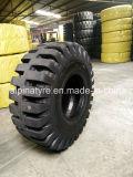 Marca de fábrica de Alpina del neumático de la mina OTR del modelo L5