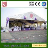 贅沢な党イベントのための南アフリカ共和国の販売のための20X30mのテント