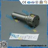 Hochleistungs- Dieseldelphi versieht L210pbc L210 Pbc/L210 Pbc Öldüse für Autoteile mit einer Düse