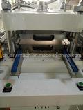 Selbstöl-Kontrollsystem, große Geschwindigkeit, Bänder für Auto, Servolaufwerk, Trepanning stempelschneidene Maschine