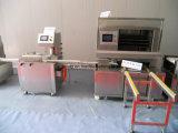 Heet KH verkoopt Kleine Machine Encrusting