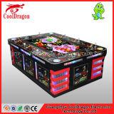 L'arcade partie le meilleur de jeu de pêche du monstre 2plus d'océan pour le distributeur automatique
