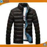Способ куртки зимы людей фабрики Outwear куртка лыжи спорта