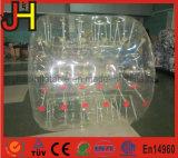 膨脹可能な水販売のための歩くローラー球