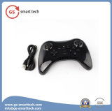 Para Wii Game Console Wireless Controllers