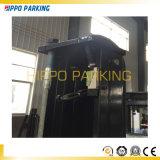 Изготовитель оборудования /Parking изготовления подъема стоянкы автомобилей автомобиля столба 4 в Qingdao