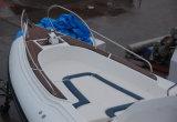 los 9.6m, nuevo barco grande de la costilla de Hypalon (FQB-R960)