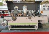 Moldeador lateral de la alisadora de las máquinas cuatro de la carpintería (M623)