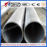 Tubo dell'acciaio inossidabile 410 per strumentazione meccanica