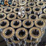 Ролик сплющенный точностью, сферически ролик, цилиндрический подшипник ролика (NU224 22224 30224)