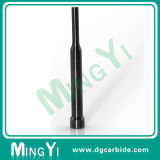Dongguan-Fabrik-kundenspezifische Präzisions-Ejektorpin-Hülsen-Ejektoren