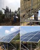 格子太陽モジュールのパワー系統5000Wを離れた太陽熱電発電機