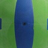 مطّاطة رسميّة حجم كرة الطائرة