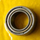 Rodamiento de rueda, rodamiento de bolitas profundo del surco, rodamiento del balanceo (688zz)