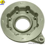 OEMのカスタム延性がある鉄およびねずみ鋳鉄の鋳造
