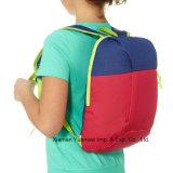 형식 Daypack 여가 부대 학교 부대 여행 책가방