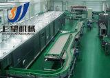 Saft-Produktionszweig mit Haustier-Flaschen-/Green-Tee-Abfüllanlage