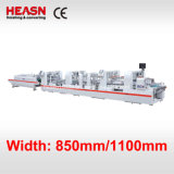 Автоматическая складывая и клея машина (скорость 450m/min SQ-1100PC-R максимальная)