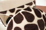 Haustier-Zubehör-Katze-Bett-Haus neigen kleines Hundebett-Zelt