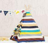 يداعب عمليّة بيع حارّ إمداد تموين دافئ قطة منزل حصيرة [بت دوغ] خيمة