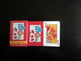 """Торт части o """" конструирует карточки бумаги играя"""
