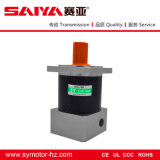 80mm 120mm High Precision Planetary Gearbox