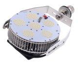 ULの公認の高品質100WのおおいLEDの改装LEDの球根ライト(BB-SDD-100WD1)