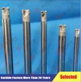 Оправки для расточки карбида для филировальных машин CNC