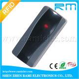 RFIDのスマートカードの読取装置サポートDESFire 2/4/8leve 2k/4k/8kチップTCP/IP