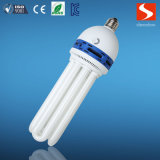 CFL 원리 점화 65W 4u 에너지 절약 램프