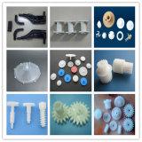 Прессформа высокой эффективности изготовленный на заказ пластичная вспомогательная разделяет прессформу впрыски ABS пластичную